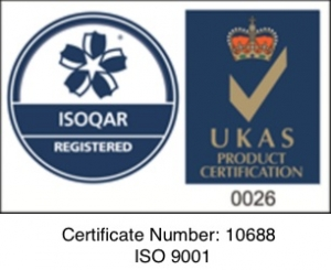 ISOQAR-0